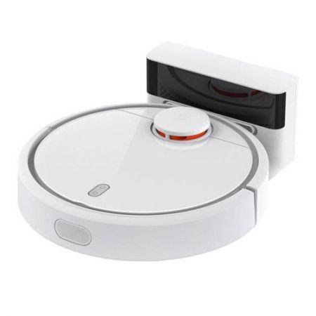 aspirator robot Xiaomi Mi Robot Vacuum